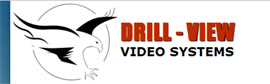 Drill View Video