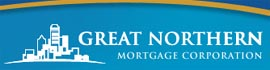 Great Northern Mortgage