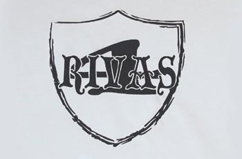 Rivas Custom Embroidery