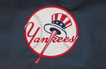 Yankee Embroidery
